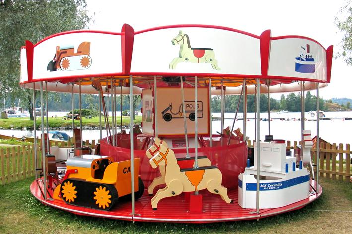 karuselli mary popins punaine www.posetiivari.com puh: 0500 562 366