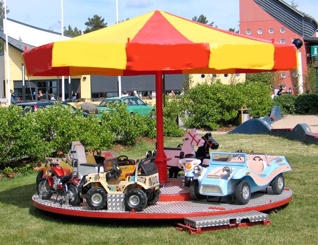 travel-karuselli www.posetiivari.com puh: 0500 562 366