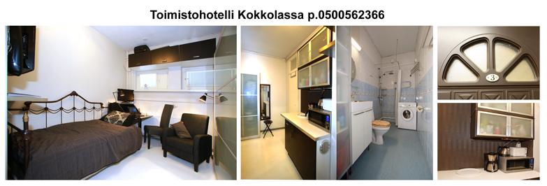 www.posetiivari.com